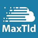 MaxTld